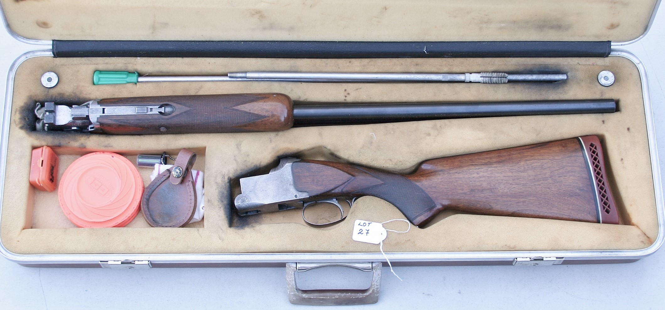Canty Branch Auction 2018 035
