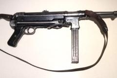 MP40 2